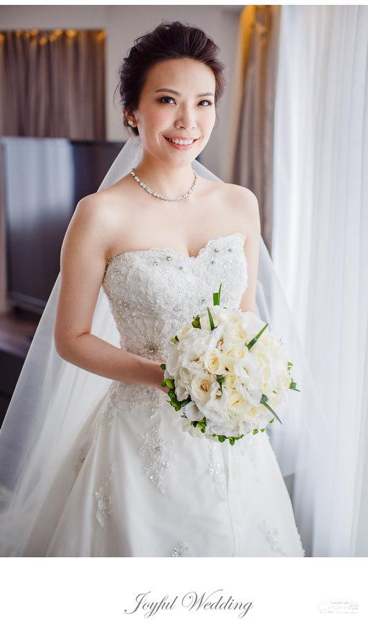 Jessie & Ethan 婚禮記錄 _00134