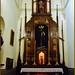 Parroquia San Mateo,Tarifa,Cádiz,Andalucia,España