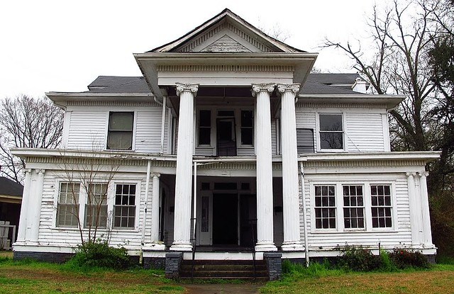 Greenwood Plantation2