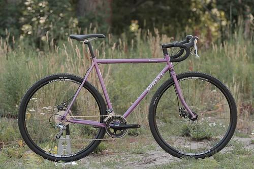 b025a2e8a8e Surly Straggler - Joe Bike