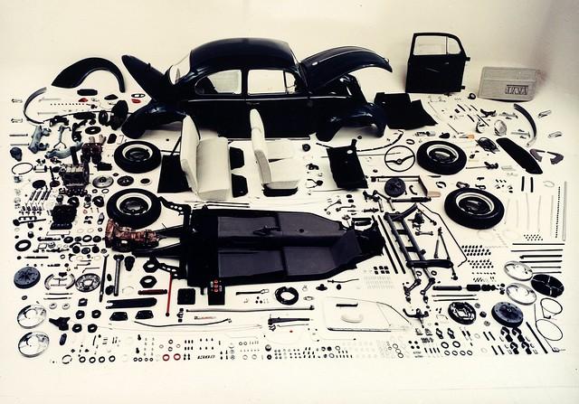 volkswagen-classic-parts (1)