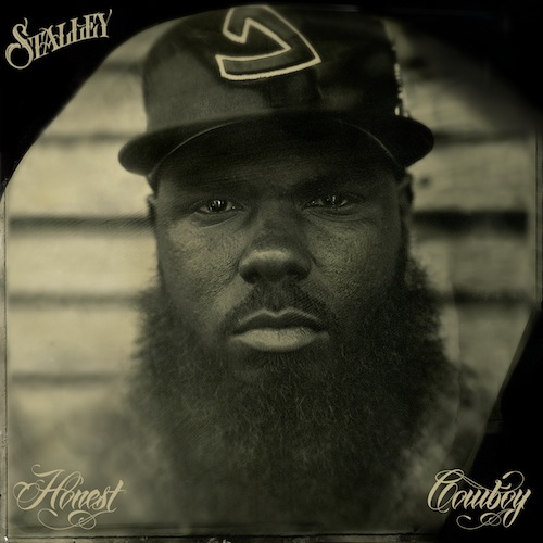 stalley-hc-cover