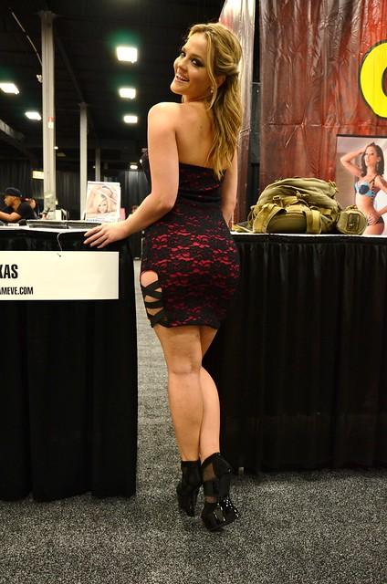Alexis Texas Porn Flics 119