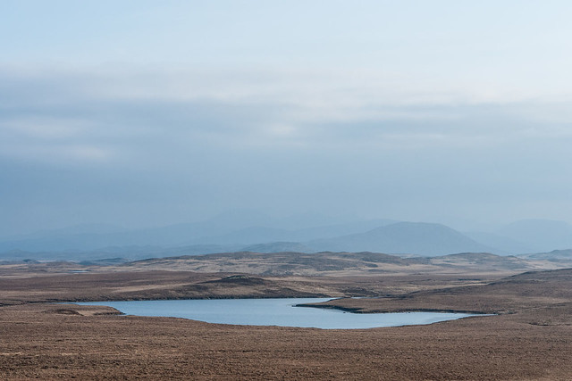 Isle of Lewis - Image 38