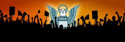 NSA-facebook-cover