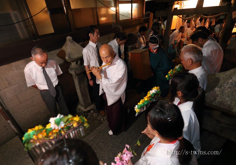 13aug27yamaguchifestival09