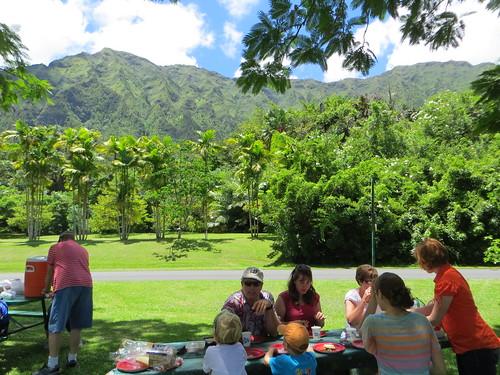 Hawaii - August 2013 170