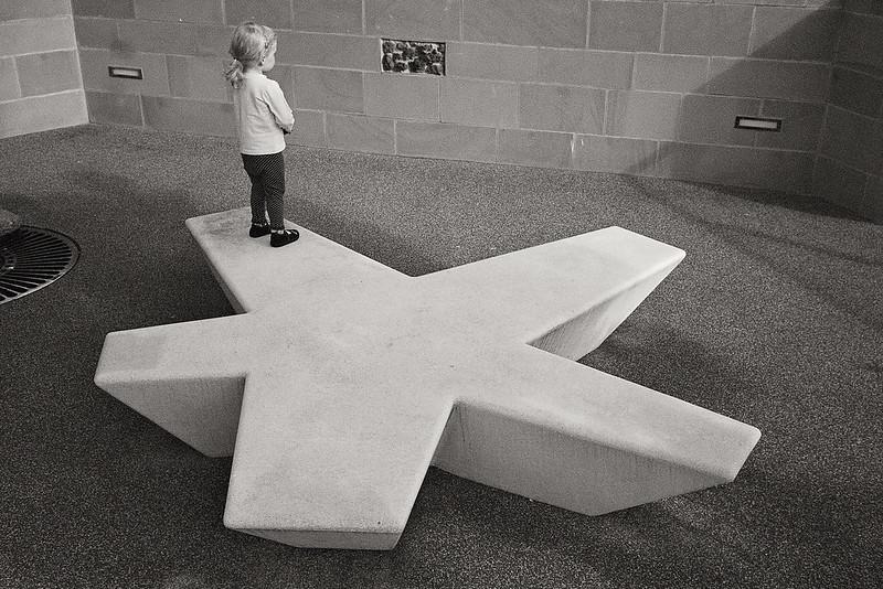 star observer