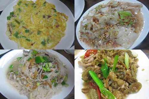 05-2013澎湖-朝昔盧晚餐