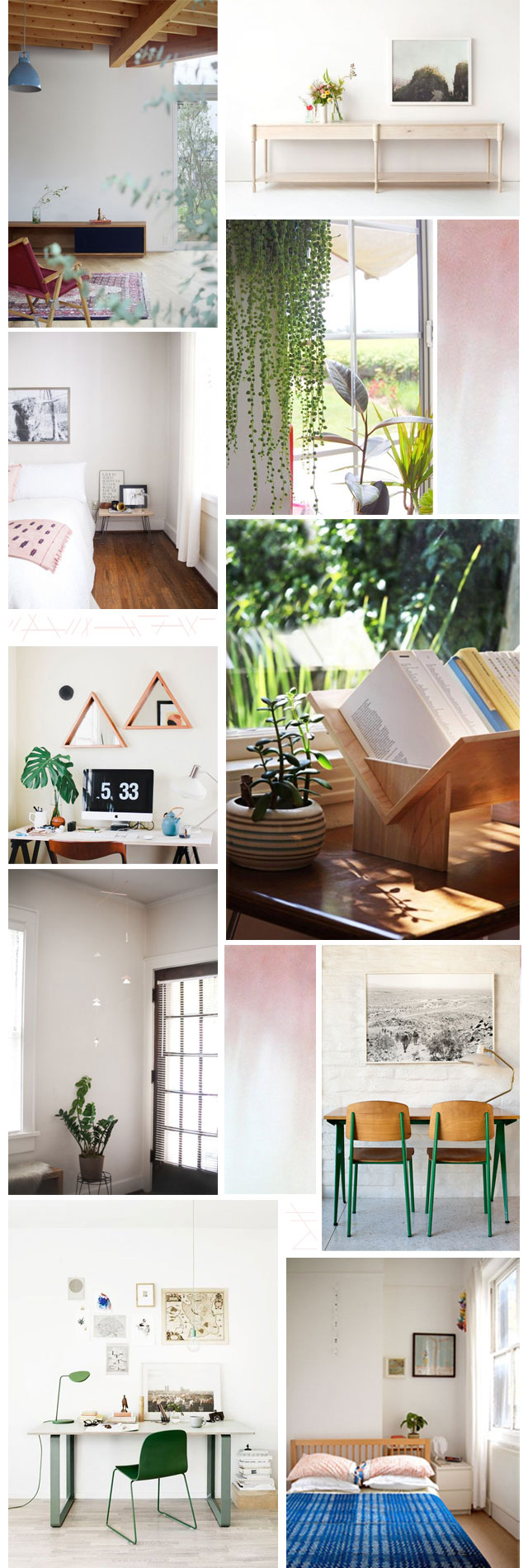 apartmentvisions_sketch