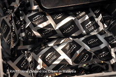 KAPITI New Zealand Ice Cream in Malaysia 6