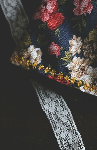 Vieilles dentelles, coton fleuri et champignons P12 - Page 4 9719684268_6cfc2c0d12_z