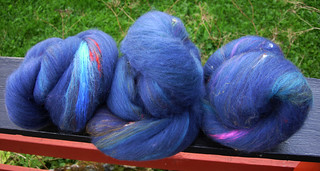 blue-batts2