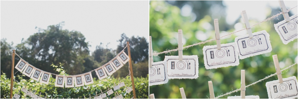 128_aaronyoungphotography_winery_wedding.jpg
