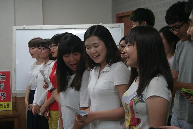20130824_청년행동기획단 밀양 방문 (4)