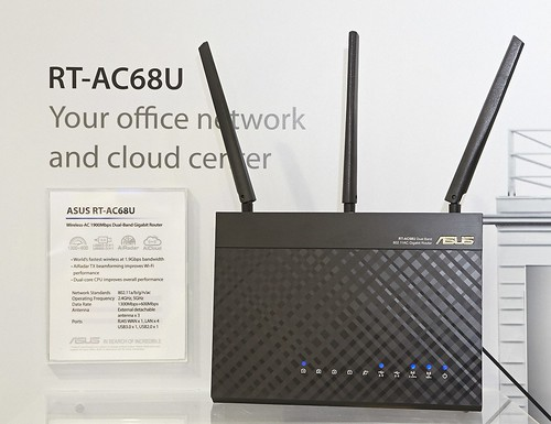 RT-AC68U_Worlds_First_and_Fastest_AC1900_Wireless_Router[1]