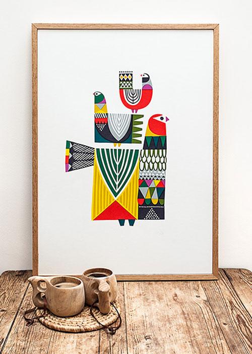 SANNA ANNUKKA print 3