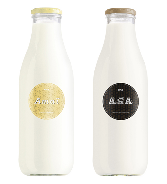 milk-packaging-design-6