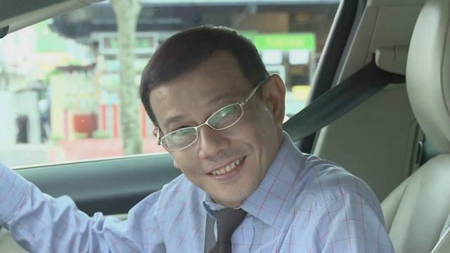 Azhar Sulaiman Mencintaimu TV2