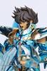 [Imagens] Saint Seiya Cloth Myth - Seiya Kamui 10th Anniversary Edition 10017230593_a3420a587f_t