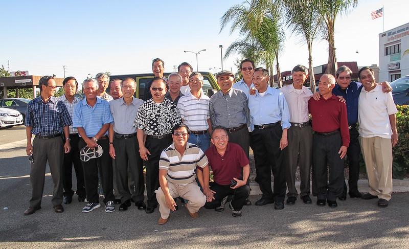 2013-09-27 RU-45 Tien Phi-7302