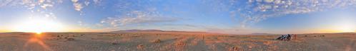 sky orange sun mountain clouds sunrise canon babies bears rally drop mongolia suzuki grassland plain alto dingo steppe corsa mongol 2014 60d