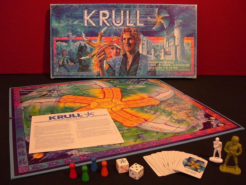 game_krull2