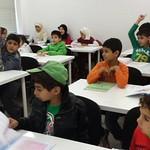 مدرسة عابس الشاكري