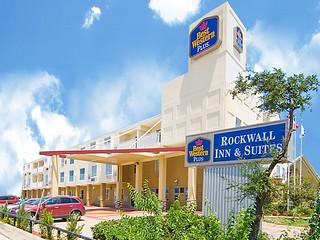 hotel-best-western