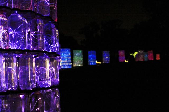 lights30