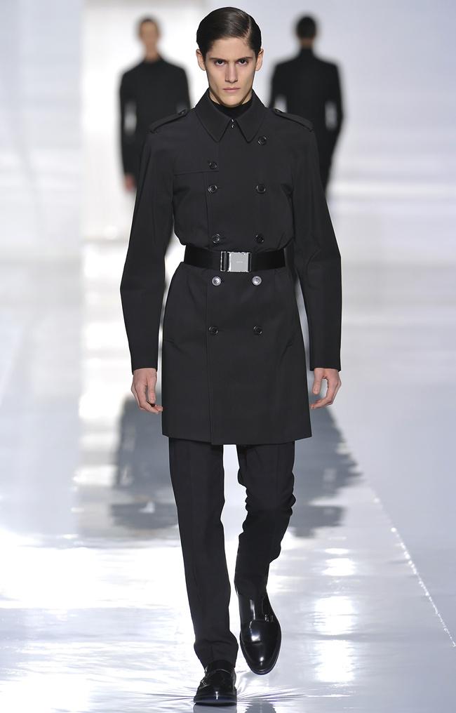3 men_Dior_Homme_FW13-14_09