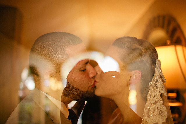 FAV-ruben-kelley-winter-park-raquet-club-wedding-034