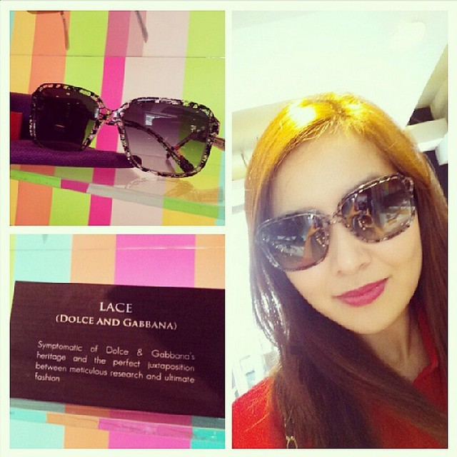 dolce-and-gabbana-lace-collection-sunglasses