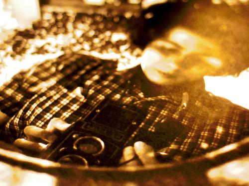 Vivian Maier_PENTAX Q+SONNETAR 25mm F1.1_03