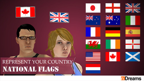 poster_flag