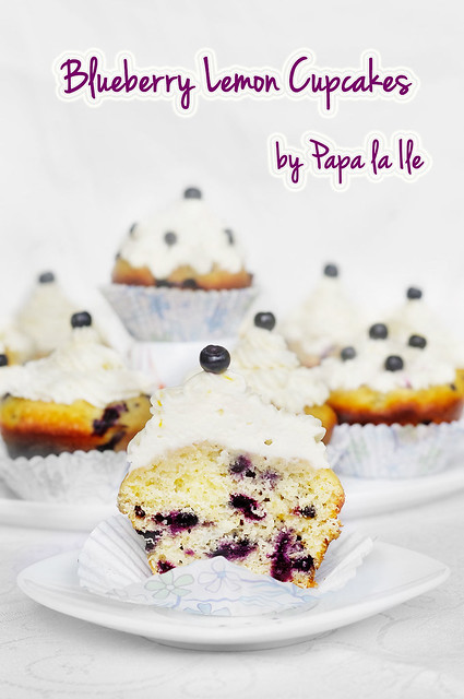 Blueberry-Lemon-Cupcakes-(1)