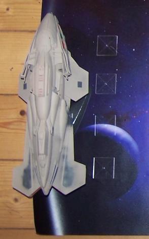 X-Wing Kampagne in Hamburg - Seite 3 10489039885_d0fe06c6f0