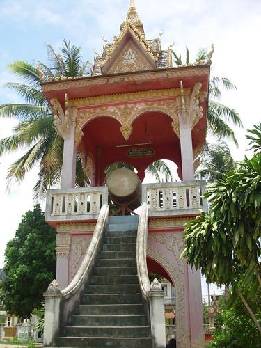 Savannakhet-Wat Sayaphoum (1)