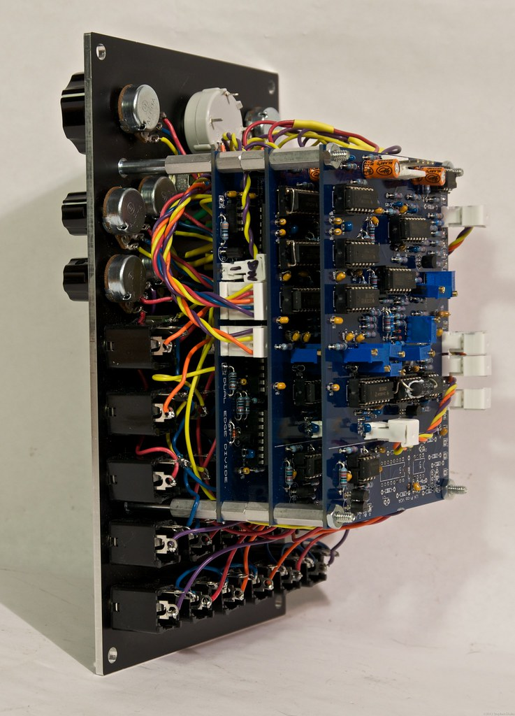 J3RK Dual Complex VCO back 1
