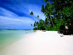 Luxury Hotels in Samoa from virgin-cove.ws
