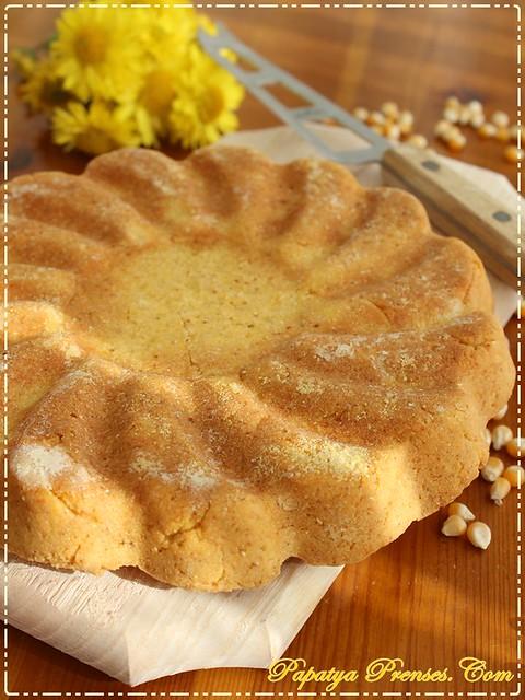 mısır ekmeği (8)