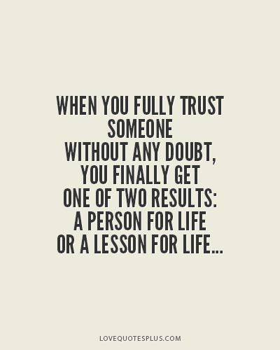 Love Quotes About Life Lessons: #lovequote #Quotes #heart #relationship #Love A Person For