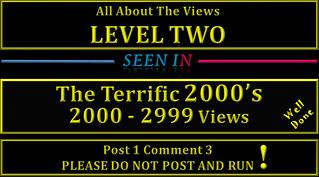 AATV - 2000