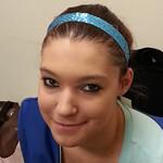 My Story: Haley Paone