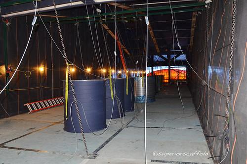 Superior scaffold, (215) 743-2200, scaffold rental, scaffolding rental, suspended, PA, Philadelphia, philly, de, nj, md, nyc