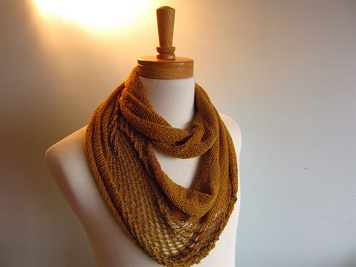 JeweledCowl