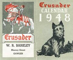 Barkley Calendar 1948 (2)