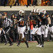 131123_football_baylor_gl_027