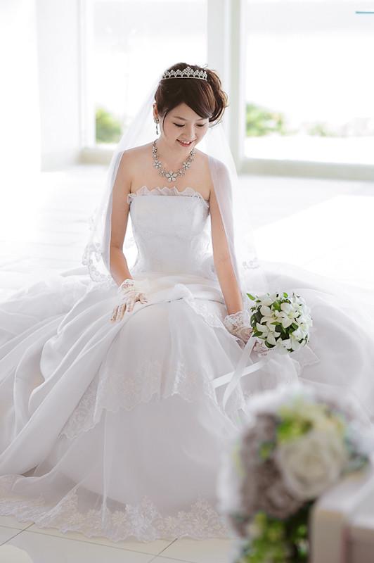 海外婚紗,海外婚禮,婚攝小寶,沖繩婚禮,沖繩婚紗,沖繩,海外自助婚紗,1228572626