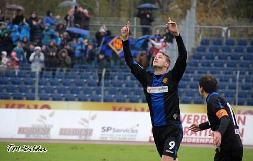 TuS Koblenz - FC 08 Homburg 2:1 11139645564_c499d2ea3b